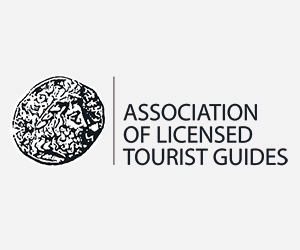 Association of tourist guides