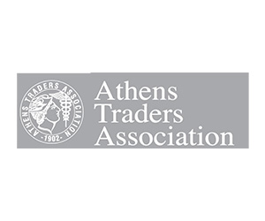 Athens Traders Association